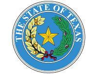tx state seal