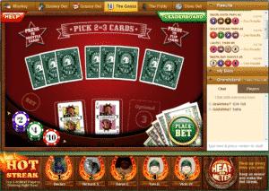 derby jackpot 5