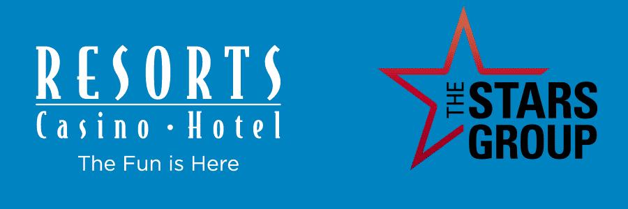 Resorts Stars Group sports betting