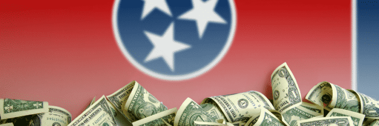 TN Sports Betting: A Mixed Bag of Good, Bad and Overblown Fears