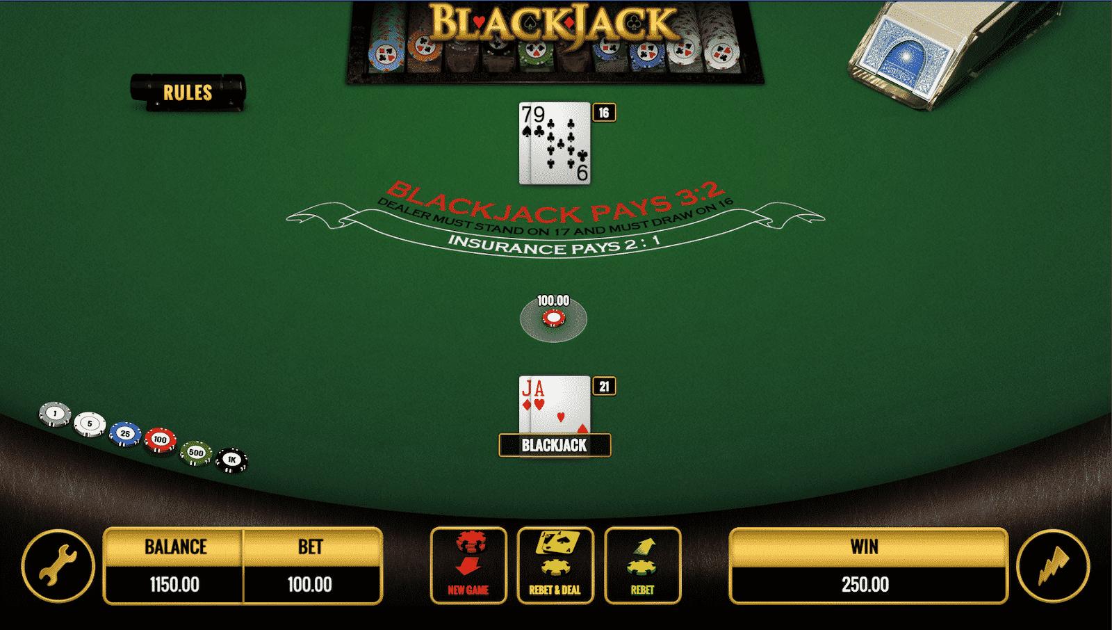 poker bet365 casino