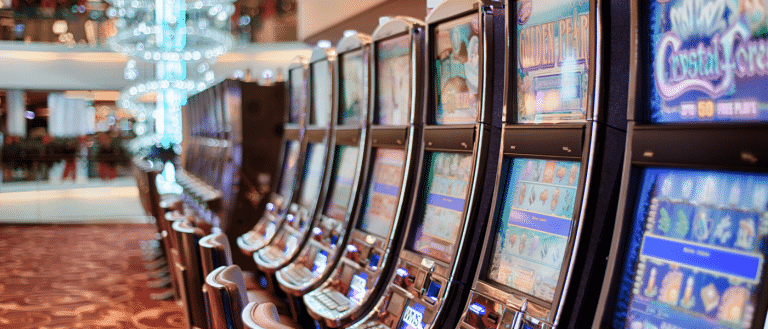 Is Cashless Gaming Finally Coming To A Casino Near You?