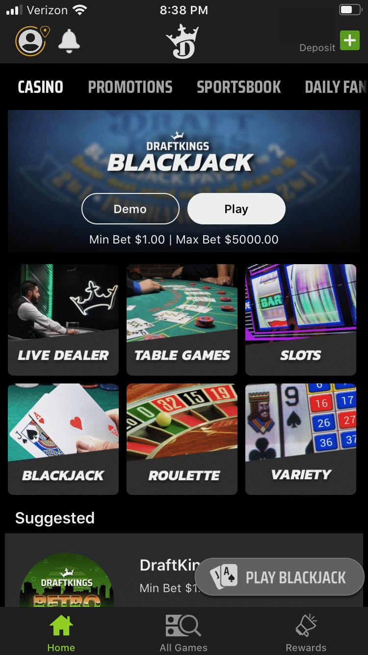 Large slot wins