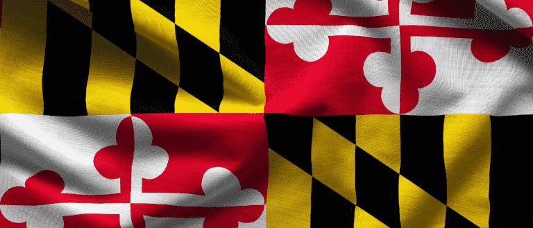 Pandemic Rekindles Online Gambling Interest In Maryland