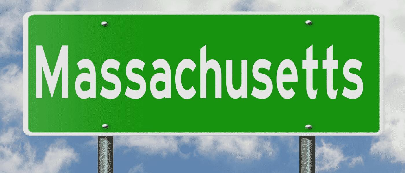 Massachusetts sports betting legislation best masters betting odds