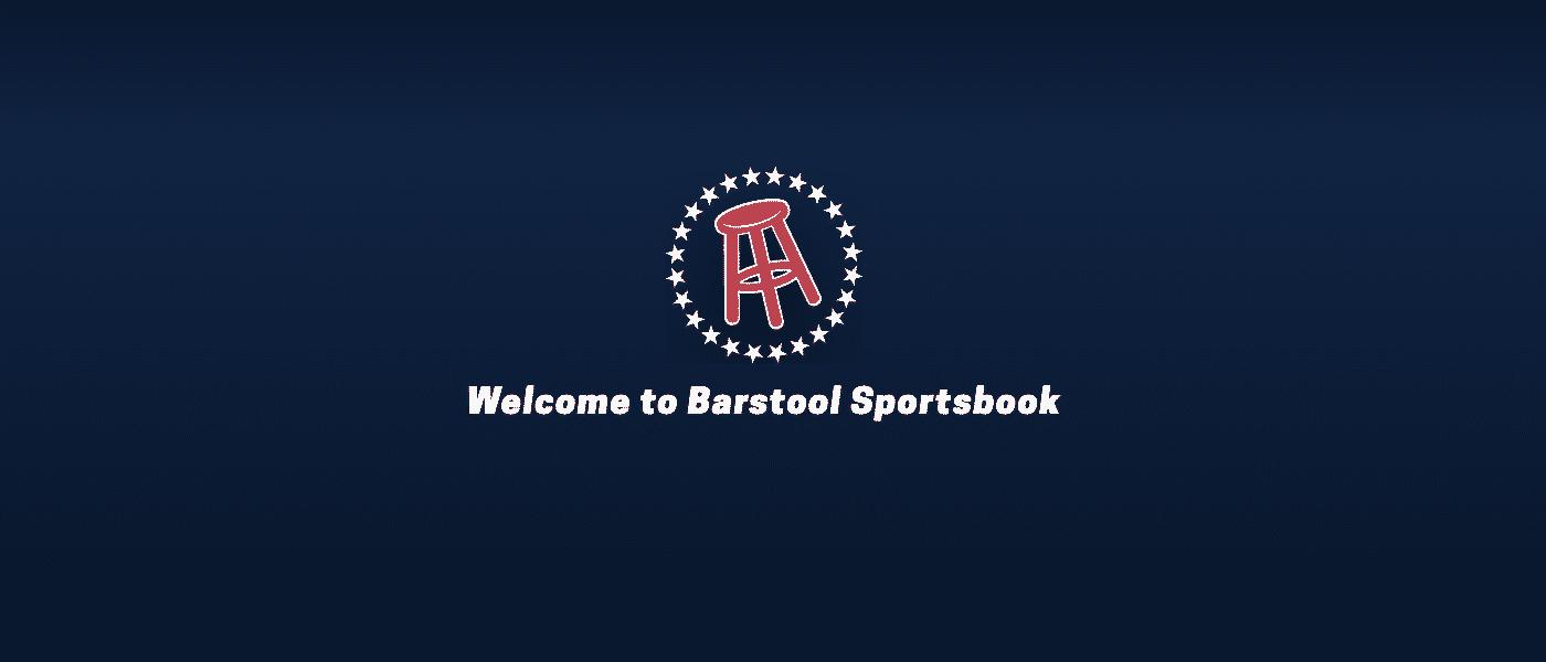Barstool Sportsbook Colorado Michigan Indiana