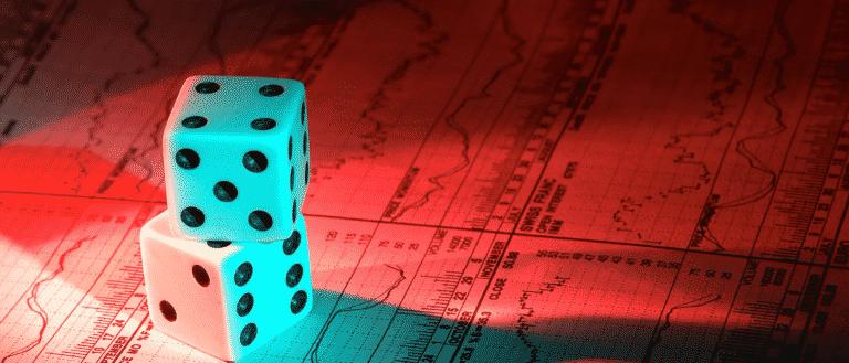 GameStop Highlights The Absurdity Of US Online Gambling Laws