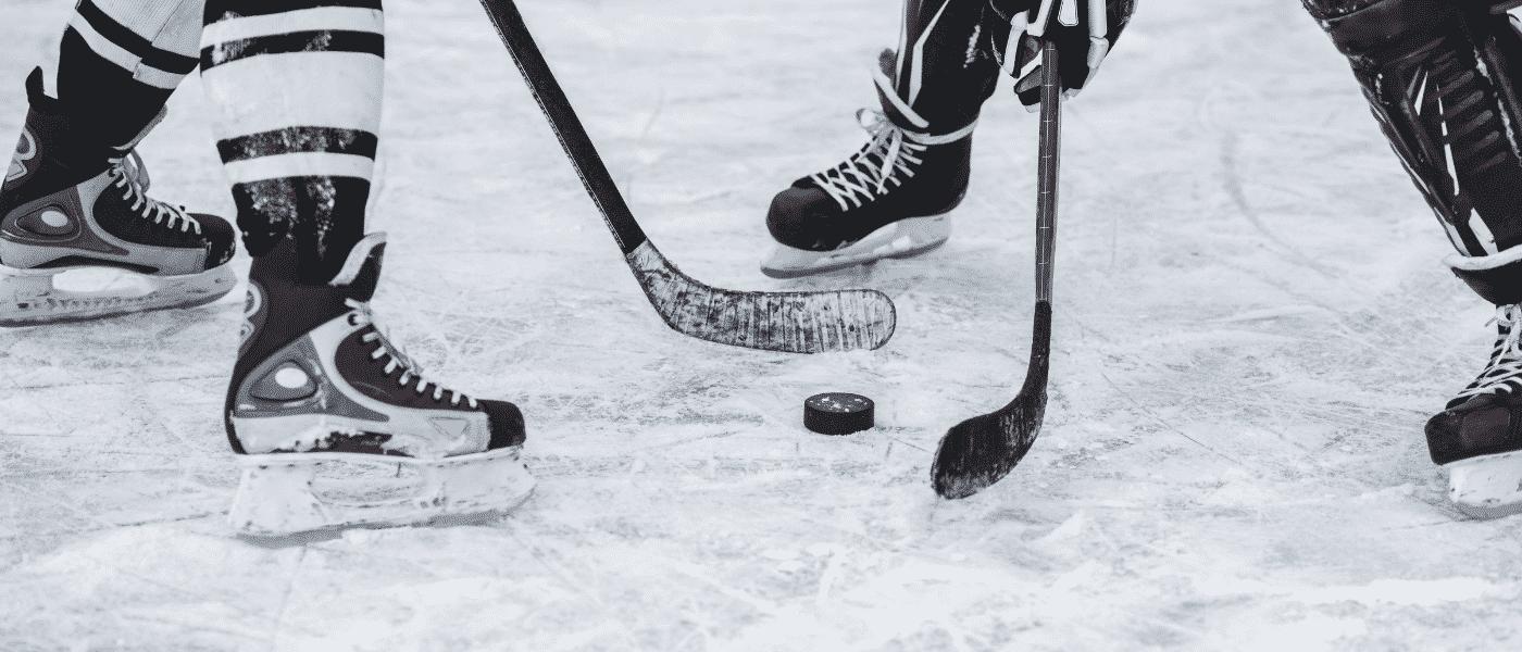 PointsBet NHL partnership